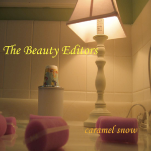 the beauty editors